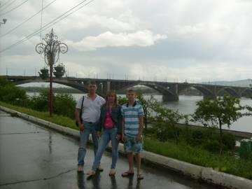 http://sd.uploads.ru/t/sRxAn.jpg