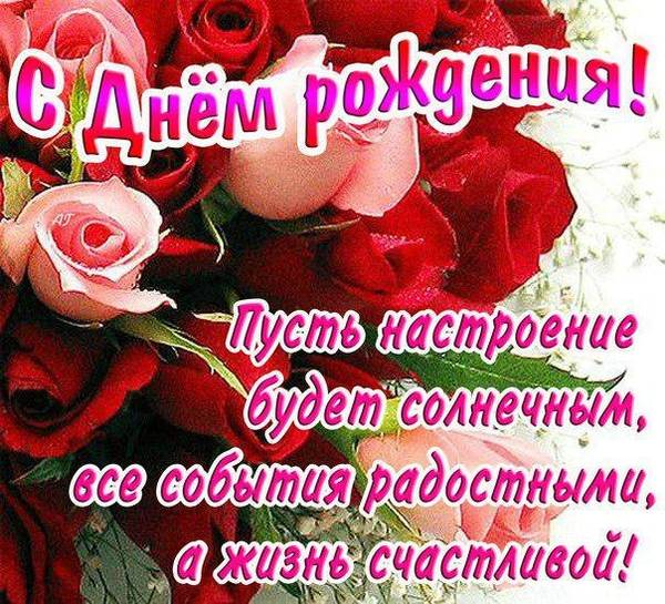 http://sd.uploads.ru/t/sVfQK.jpg