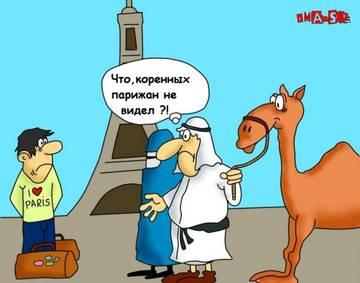 http://sd.uploads.ru/t/sWl0C.jpg