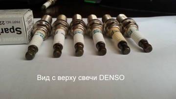 http://sd.uploads.ru/t/sYQyE.jpg