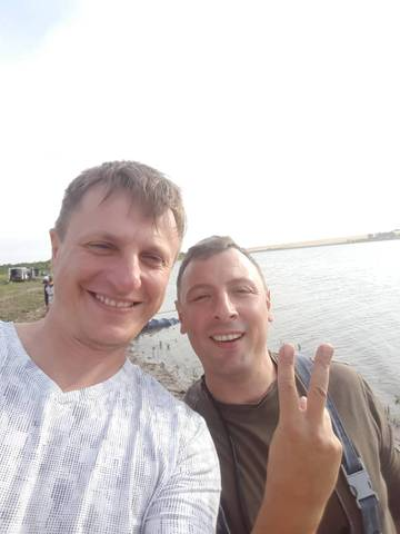 http://sd.uploads.ru/t/sa78w.jpg