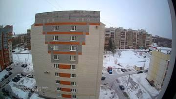 http://sd.uploads.ru/t/sb9CP.jpg