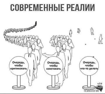 http://sd.uploads.ru/t/sd8Tk.jpg