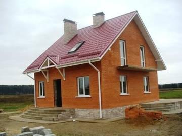 http://sd.uploads.ru/t/sepk4.jpg
