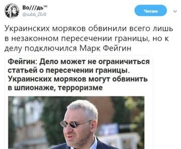 http://sd.uploads.ru/t/sfpN4.jpg