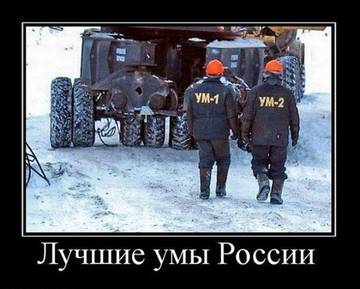 http://sd.uploads.ru/t/sjhru.jpg