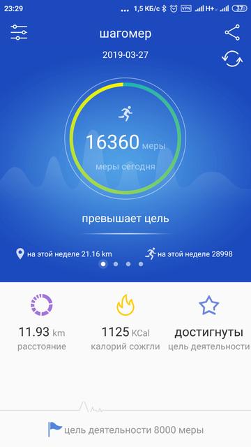 http://sd.uploads.ru/t/sqFeT.png