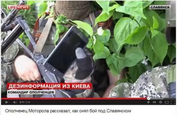 http://sd.uploads.ru/t/srQDT.jpg