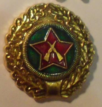 http://sd.uploads.ru/t/stJbD.jpg