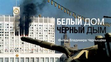 http://sd.uploads.ru/t/svnQz.jpg