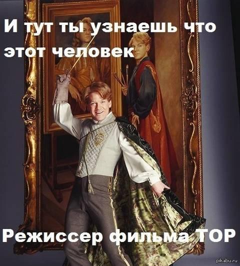 http://sd.uploads.ru/t/syHjm.jpg
