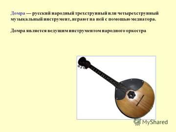 http://sd.uploads.ru/t/t3h6Y.jpg