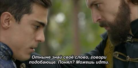 http://sd.uploads.ru/t/tAL3h.jpg