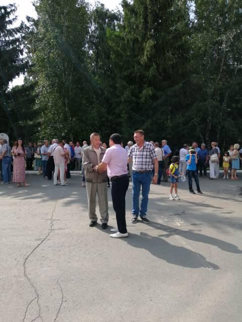 http://sd.uploads.ru/t/tAMmP.jpg