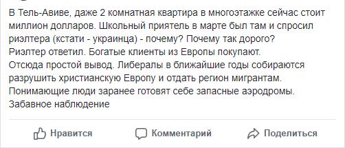 http://sd.uploads.ru/t/tDx5v.png