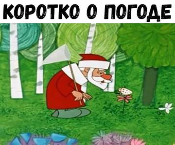 http://sd.uploads.ru/t/tNCrk.jpg