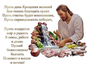 http://sd.uploads.ru/t/tNpUx.png