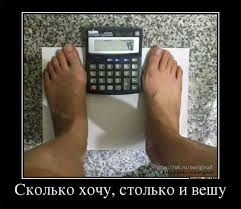 http://sd.uploads.ru/t/tRhvY.jpg