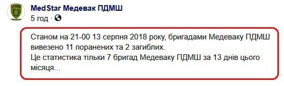 http://sd.uploads.ru/t/tTZSE.jpg
