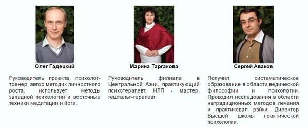 http://sd.uploads.ru/t/tTn9L.jpg