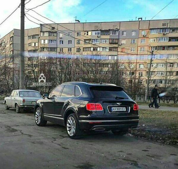 http://sd.uploads.ru/t/tUebc.png