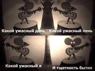 http://sd.uploads.ru/t/tW2pw.jpg