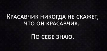 http://sd.uploads.ru/t/talzI.jpg