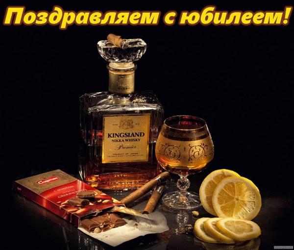 http://sd.uploads.ru/t/tboTW.jpg