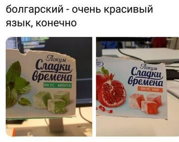http://sd.uploads.ru/t/tc0we.jpg
