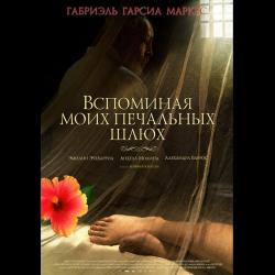 http://sd.uploads.ru/t/tcKds.png