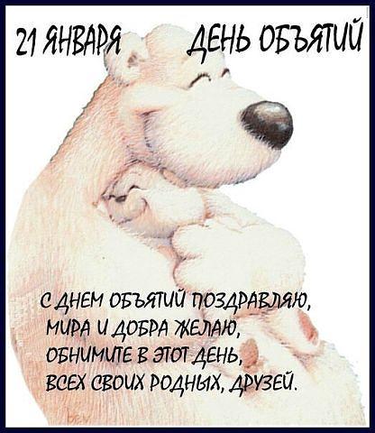 http://sd.uploads.ru/t/tfe3c.jpg