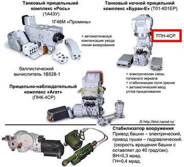 http://sd.uploads.ru/t/tmb2q.jpg