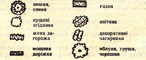 http://sd.uploads.ru/t/tuIx8.png