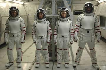 "Описание станции ""Mars-2"" (США) Twje6"