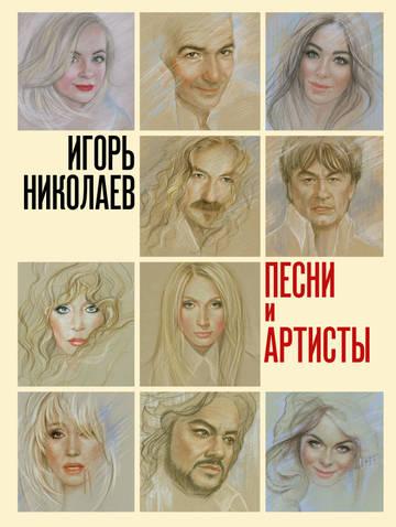http://sd.uploads.ru/t/u52av.jpg