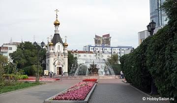 http://sd.uploads.ru/t/u6C4J.jpg