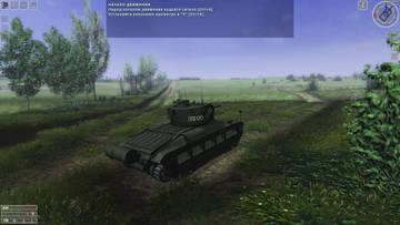 http://sd.uploads.ru/t/uCVIj.jpg