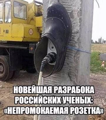 http://sd.uploads.ru/t/uHbCS.jpg