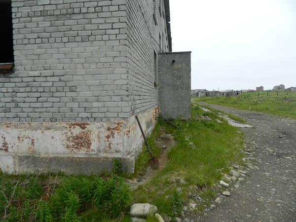 http://sd.uploads.ru/t/uIf86.jpg