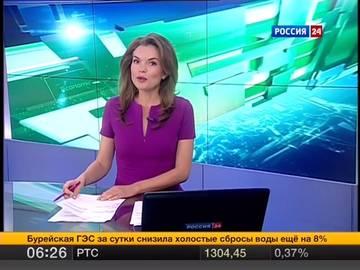 http://sd.uploads.ru/t/uJf9e.jpg