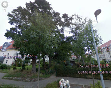http://sd.uploads.ru/t/uNGiB.jpg