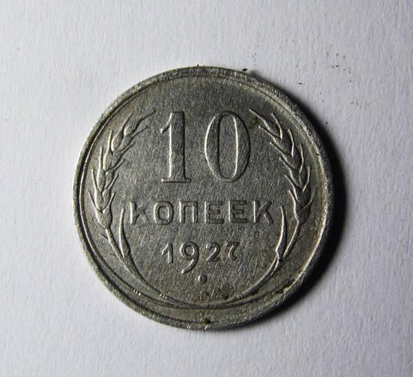 http://sd.uploads.ru/t/uO3TN.jpg