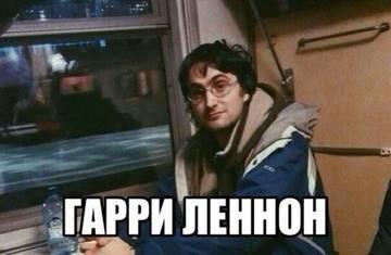 http://sd.uploads.ru/t/uPY7H.jpg