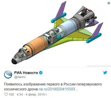http://sd.uploads.ru/t/uT4VJ.jpg