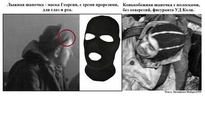 http://sd.uploads.ru/t/uTSAc.jpg