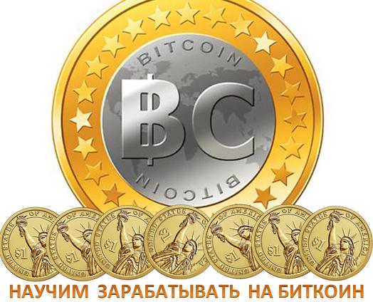 http://sd.uploads.ru/t/uUcEG.png