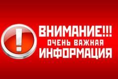 http://sd.uploads.ru/t/uVE6a.jpg