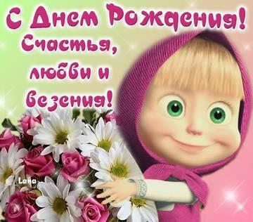http://sd.uploads.ru/t/uW8jF.jpg