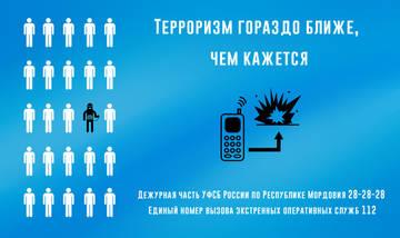 http://sd.uploads.ru/t/uY6vd.jpg