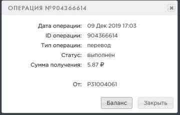 http://sd.uploads.ru/t/uYDoe.jpg